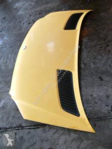 Voir les photos Pièces détachées PL nc Mercedes-Benz Sprinter Motorhaube 9067500102