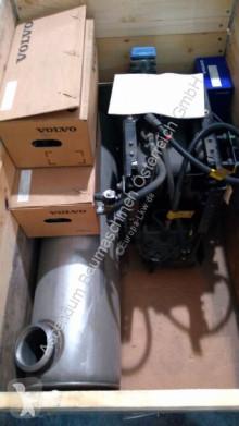 Voir les photos Pièces détachées PL Volvo Moteur  PENTA TAD573VE pour camion neuf