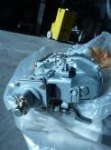 Voir les photos Pièces détachées PL Renault tr280 et autre 6cylindre