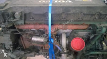 used Volvo motor - n°2683726 - Picture 5