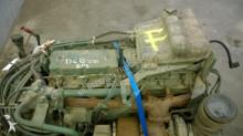 used Volvo motor - n°2683812 - Picture 5