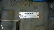 used Scania gearbox - n°2684069 - Picture 5