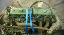 used Volvo motor - n°2684070 - Picture 5