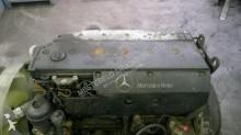 moteur Mercedes occasion - n°2684071 - Photo 5