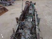 View images Volvo TD100+R6 GEARBOX truck part