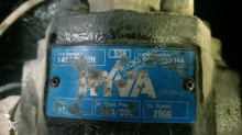 used DAF hydraulic system - n°2691147 - Picture 5