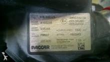 moteur DAF occasion - n°2789845 - Photo 5