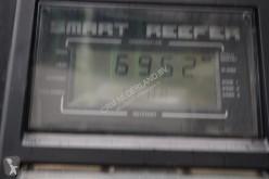 Zobaczyć zdjęcia Wyposażenie ciężarówek Thermoking Spectrum D/E Koelmotor