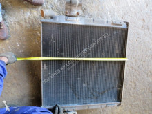 Ver as fotos Peças pesados Scania Radiateur de refroidissement  pour tracteur routier  112/113/92/93