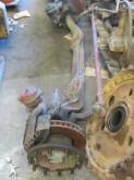 Voir les photos Pièces détachées PL Iveco Pont LD440E42T (EJES) pour camion