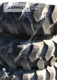 Zobaczyć zdjęcia Części zamienne do pojazdów ciężarowych nc SONSTIGE KOMPONENTEN