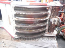 Ver las fotos Repuestos para camiones nc Treuil