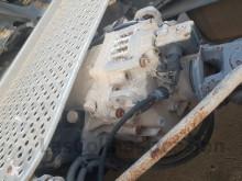 caja de cambios usado nc nc Boîte de vitesses MERCEDES-BENZ G 211-16 pour camion - Anuncio nº2979063 - Foto 5