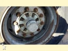 suspensión ruedas BPW Essieu  pour camion usado - n°2979375 - Foto 5