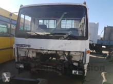 cabina Volvo FL Cabine  pour camion   614 usado - n°2981422 - Foto 5