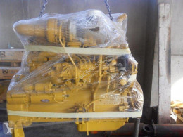 Vedere le foto Ricambio per autocarri Caterpillar Motore a scoppio per 3304 DI