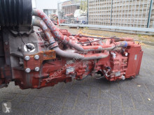 View images Iveco F3AE0681D MOTOR truck part