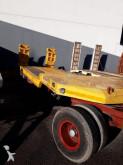 Vedere le foto Ricambio per autocarri nc R28N