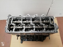 View images Volkswagen CKU truck part