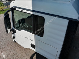View images MAN Low roof sleeper cab truck part