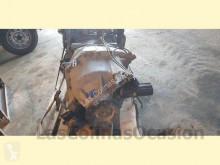 Vedere le foto Ricambio per autocarri Volvo FH12