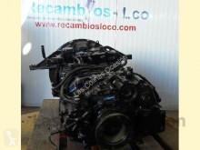 Voir les photos Pièces détachées PL Renault 9S 109