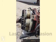 Voir les photos Pièces détachées PL Renault B18