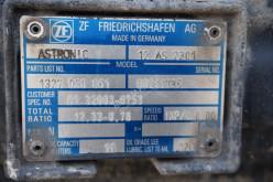 Vedere le foto Ricambio per autocarri ZF 12AS2301OD TGA