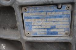 Voir les photos Pièces détachées PL ZF 12AS2130DD