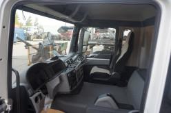 Voir les photos Pièces détachées PL MAN F99L17 TGS