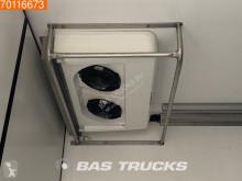 Преглед на снимките Оборудване за камиони Chereau Inogam P1604