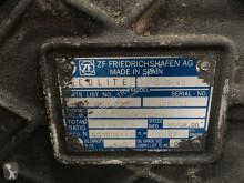 Voir les photos Pièces détachées PL ZF Boîte de vitesses  S5-42 pour camion MERCEDES-BENZ
