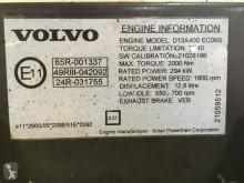 Voir les photos Pièces détachées PL Volvo Moteur  D 13A pour camion