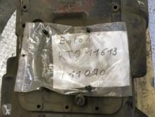 Voir les photos Pièces détachées PL MAN Boîte de vitesses  Versn bak RTO 11613 gereviseerd pour camion