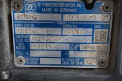 Voir les photos Pièces détachées PL ZF 12AS2331DD+INT3