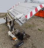 Ver as fotos Peças pesados Dautel lift