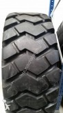 new Mercedes tyres 315/80R22.5 / 385/65R22.5 / 13R22.5 / 12R22.5 - n°2418279 - Picture 6
