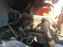 bloque motor usado nc nc Moteur MERCEDES-BENZ pour tracteur routier MERCEDES-BENZ AXOR 1843 - Anuncio nº2979029 - Foto 6