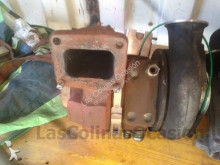 turbocompresor Holset Turbocompresseur  HX40V pour camion usado - n°2979030 - Foto 6