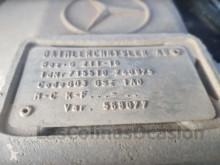 caja de cambios usado nc nc Boîte de vitesses MERCEDES-BENZ G 211-16 pour camion - Anuncio nº2979063 - Foto 6