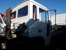 cabina Volvo FL Cabine  pour camion   614 usado - n°2981422 - Foto 6