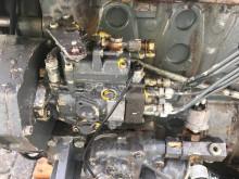 Voir les photos Pièces détachées PL MAN 6 660E Marine Diesel Engine - DPX-11735