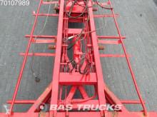 Voir les photos Pièces détachées PL nc TF320