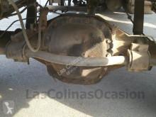 Voir les photos Pièces détachées PL Renault B120