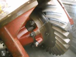 Voir les photos Pièces détachées PL Liebherr Differential Bagger  37:7 4401301065 / 4401 301 06
