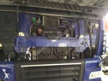 Ver las fotos Repuestos para camiones DAF XF 105 SUPER SPACE CAB