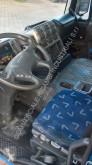 Vedere le foto Ricambio per autocarri Iveco Cabine pour camion AT, AD, Euro 5