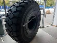 new Mercedes tyres 315/80R22.5 / 385/65R22.5 / 13R22.5 / 12R22.5 - n°2418279 - Picture 7