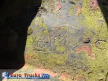 Zobaczyć zdjęcia Części zamienne do pojazdów ciężarowych Magirus Axle Iveco
