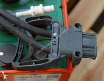 Bilder ansehen K.A. Accumulateur Gruma 24 V 3 PzS 375 Ah pour camion LKW Ersatzteile